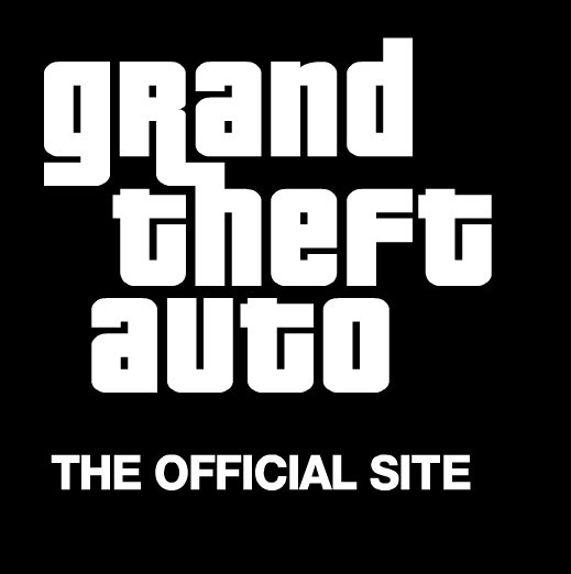 Grand Theft Auto - The Official Site
