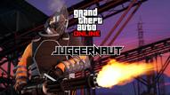 Juggernaut-GTAO