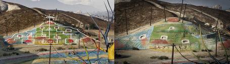 Monte-chiliad-camp.jpg