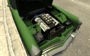 Peyote-GTA4-engine