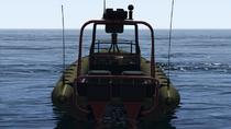 WeaponizedDinghy-GTAO-Rear