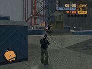 Grand Theft Aero (8)