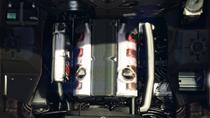 SandkingSWB-GTAV-Engine