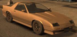 640px-Ruiner-GTA4-golden-front