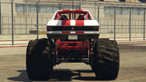 Marshall-GTAV-Rear