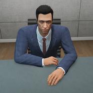 Assistant-Male-GTAO-Decor-Power-Conservative