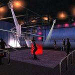 Gaydar Station-3.jpg