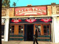Gravy Train (SA).jpg