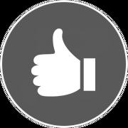 Appreciation-Button.png