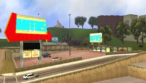 Autos-GTALCS-exterior