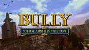 Bully Scholarship Edition – Available on the Rockstar Games Launcher