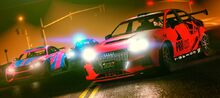LosSantosTuners-GTAO-PromotionalImage2