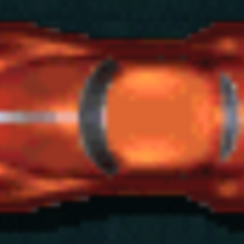 Z-Type.png