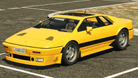 Ardent-GTAO-front.png