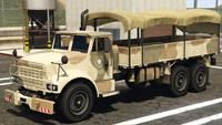 BarracksOL-GTAV-front.png