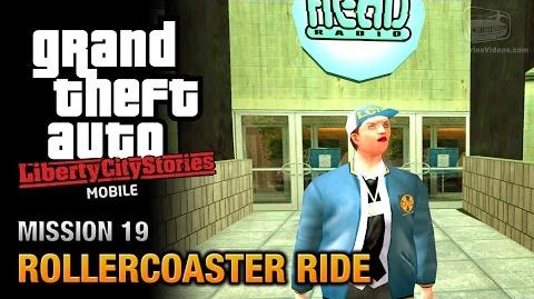 GTA_Liberty_City_Stories_Mobile_-_Mission_19_-_Rollercoaster_Ride
