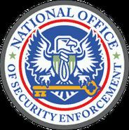 NOoSE (IV - logo)