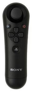 PlayStation-Move-Navigator