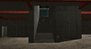 DemolitionMan-GTAVC2