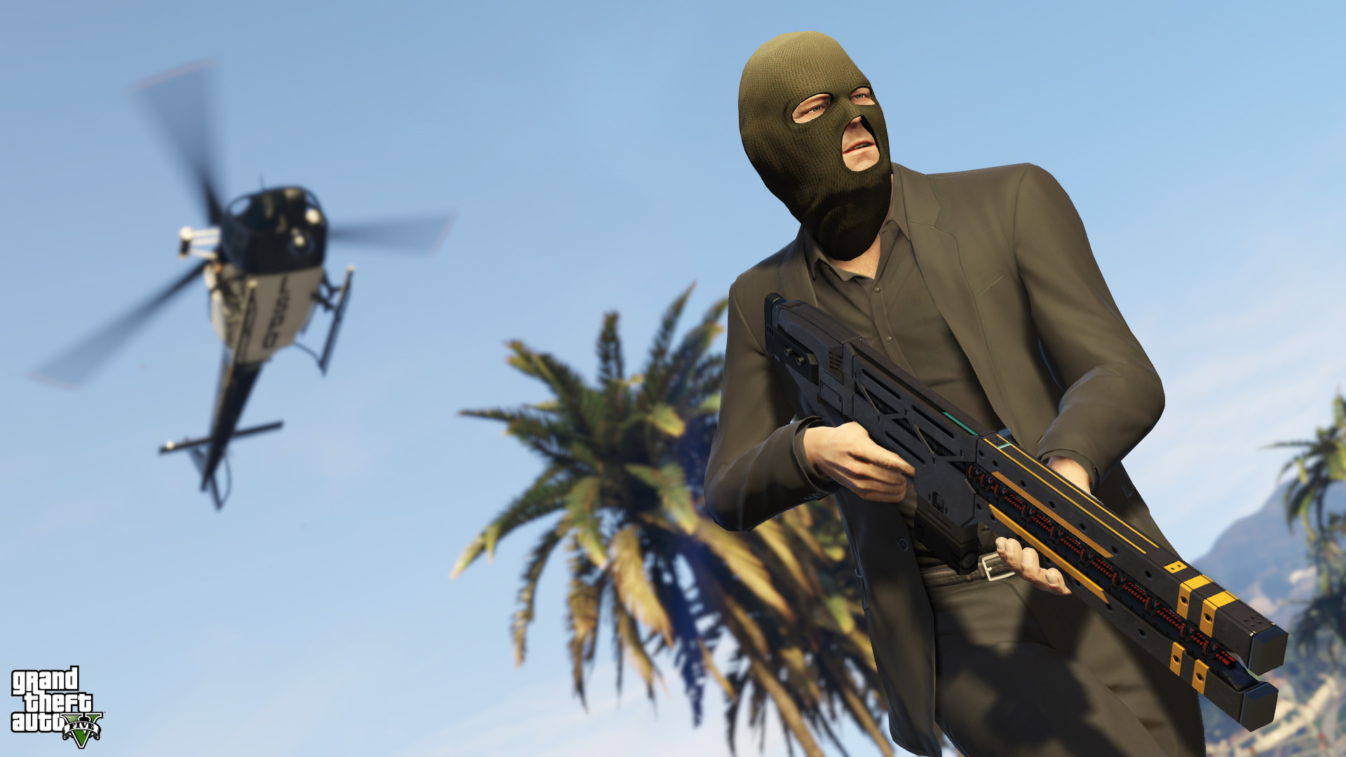 Fusil à impulsion GTA V.jpg