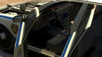 PoliceCruiser-GTAIV-Inside