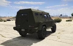 4810-gta5-insurgent-back