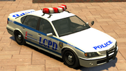 PolicePatrol-GTAIV-FrontQuarter