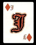 Redjacks logo-1-