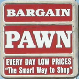 Everyday Low Prices