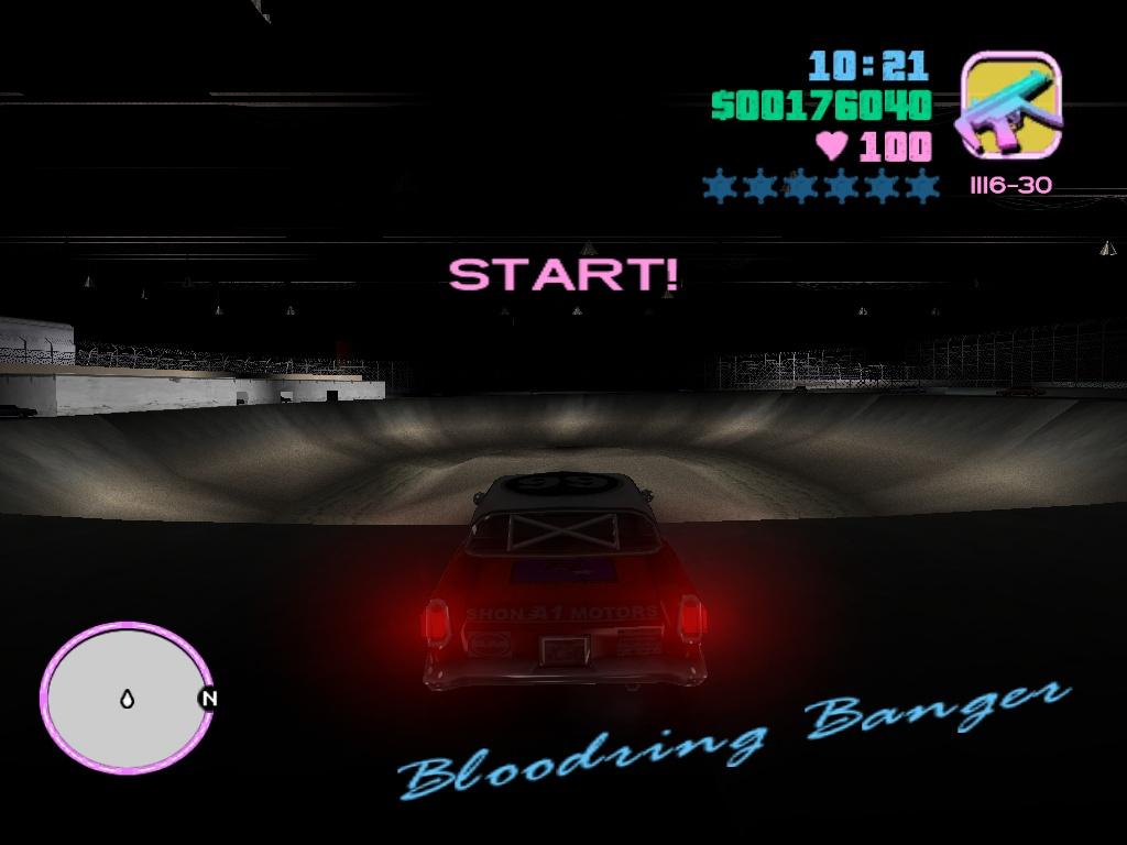 Bloodring (2).jpg