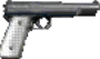 Pistolet (L - HUD).png