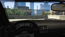 ZionXS-GTAV-Dashboard