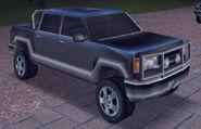 640px-CartelCruiser-GTA3-front-1-