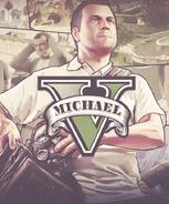 Foto de perfil Michael