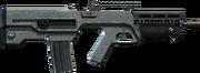 Fusil amélioré GTA V.png