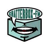 Chatterboxfm.jpg
