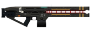 Fusil à impulsion GTA V (miniature).png