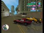 GTA_Vice_City_-_Mission_13-_Waste_the_Wife