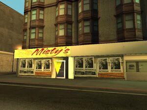 Misty's-GTASA-exterior.jpg