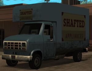 Mule-GTASA-ShaftedAppliances-front