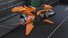 Phương tiện trong GTA V