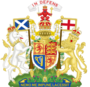 Royal Coat of Arms of the United Kingdom (Scotland).png