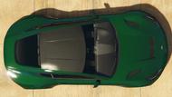 Seven-70-GTAO-Top
