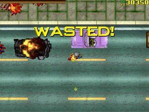 WastedGrandTheftAuto1