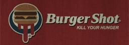 BurgerShot-GTA4-logo (1)