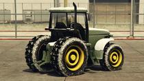 Fieldmaster2-GTAV-RearQuarter