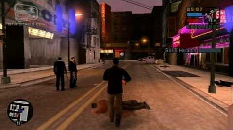 GTA_Liberty_City_Stories_—_Walkthrough_—_Mission_27_—_The_Guns_of_Leone