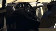EntityXXR-GTAO-Inside