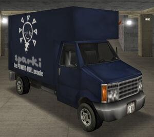 Mule-GTA3-front