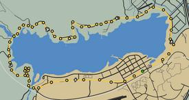 Tour-the-lake-2.png
